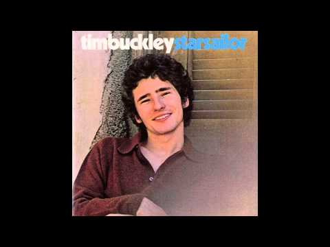 Tim Buckley - Starsailor (full album) (Full HD 1080p)
