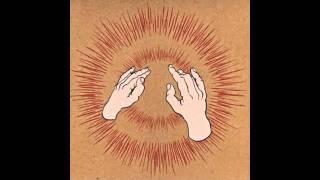 Download Lagu Godspeed You! Black Emperor - Lift Your Skinny Fists Like Antennas to Heaven [FULL ALBUM] Gratis STAFABAND