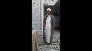 Ustaz Mohd Hanif Salleh -Sifat Solat Nabi Bab Angkat Tangan