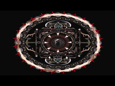 Shinedown - Amaryllis - FULL ALBUM HQ Music Videos