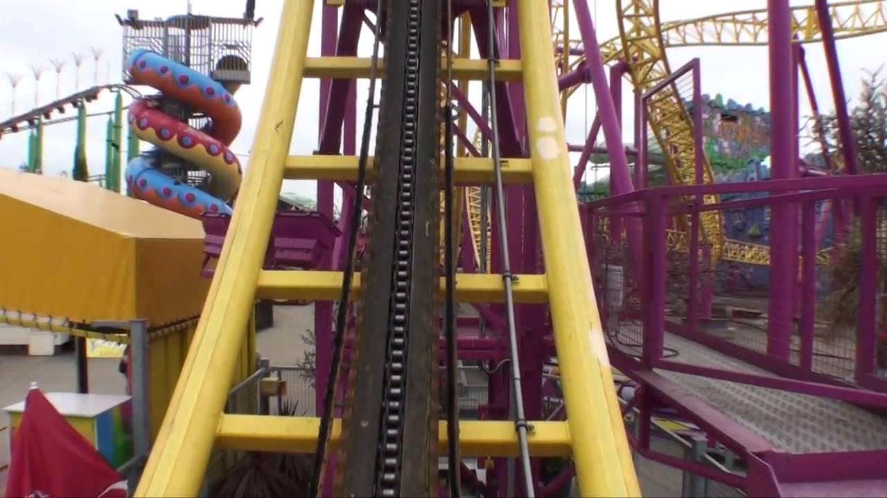 A license to thrill heather wayne amp steve drake - 3 part 4