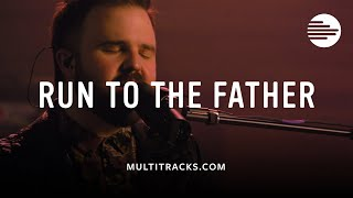 Run To The Father - Cody Carnes (MultiTracks.com Sessions)