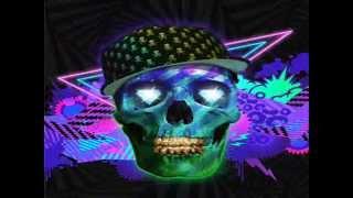 DVBBS - Tsunami ( DJ Kta remiX )