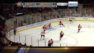 download lagu Stanley Cup Finals. Flyers Vs Blackhawks Game 1, 29 gratis