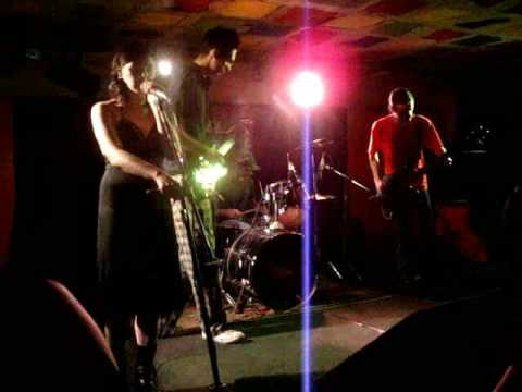 JUNKBOX  BH INDIE MUSIC | PROJETO MATRIZ 2009  Filos