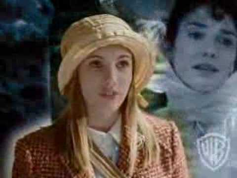 Nancy Drew: Drew's Clues: The Missing Actress