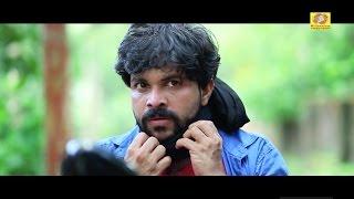 Aparichithar ( ഈ കള്ളൻ നിങ്ങളെ അമ്പരപ്പിക്കും ) Latest Malayalam Album Song 2016 | Shafi Kollam