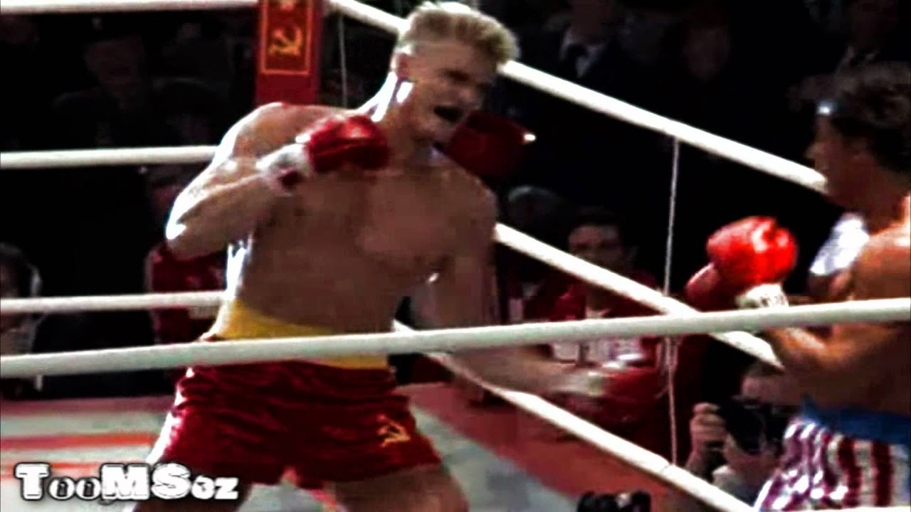 apollo creed carl weathers drago dolph lundred in the movie 2019 carl weathers and dolph lundgren carl weathers and dolph lundgren - apollo creed, ivan drago dolph lundgren and carl weathers.
