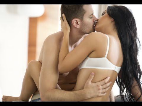 How To Avoid Awful Smell During Intercourse video