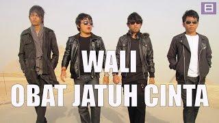 download lagu Wali Band - Serpihan Hatiku gratis