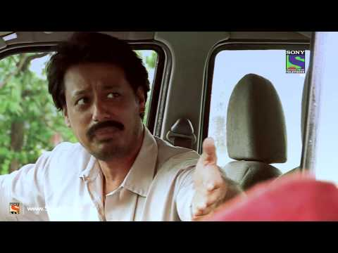 Crime Patrol - A Hidden Agenda - Episode 396 - 19th July 2014