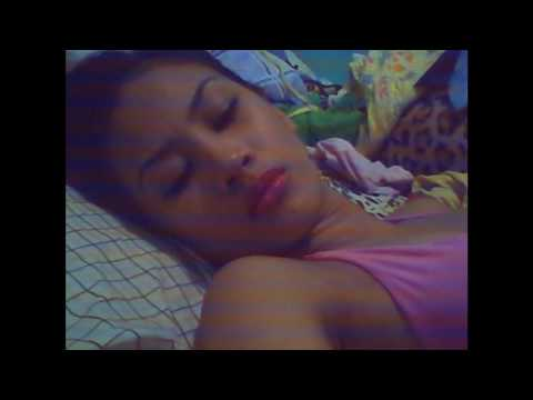 Freaky Filipino Girl(1st verse)