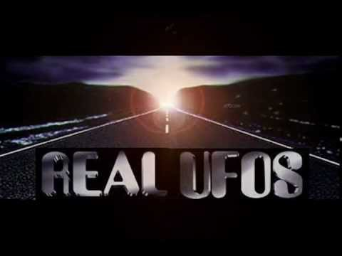 Global Real UFO Sightings Disclosure 2010 2011 2012 OVNI 飞碟 НЛО ユーフォー eXoPolitcs