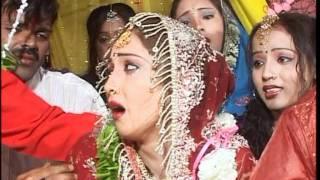 Baba Jaanghi Baithale Ge Beti- Kanyadan [Full Song] Lagan Baahar