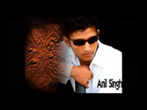 Lekaali By Anil Singh Songs In Remix. video