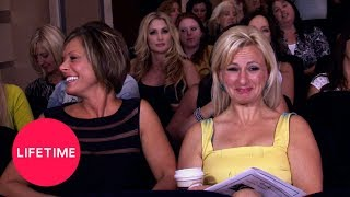 Dance Moms: Candy Apples