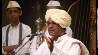 Vinayaga - Abhang and Hari Katha in Tamil by Sri Tukaram Ganapathi Maharaj and Group - April 28, 2014