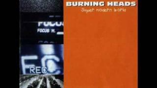 Watch Burning Heads Swindle video