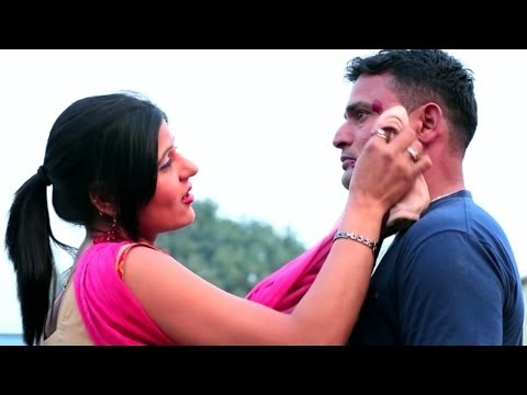 Gandasi | New Haryanvi Romantic Love Song | Long Drive | Haryanvi Romantic Songs video
