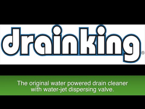 one shot drain cleaner instructions for use