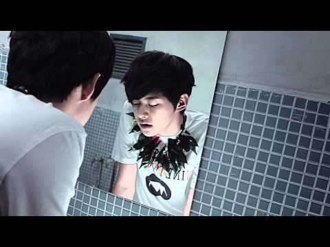 U-KISS Believe M/V Full ver.(고화질)