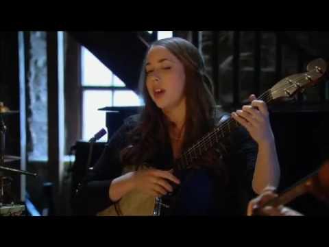 Sarah Jarosz - Annabelle Lee