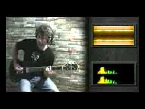 David Meshow - Midnight Burst