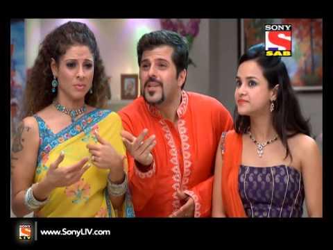 Badi Door Se Aaye Hain - Episode 45 - 8th August 2014