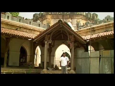 Nenapiyasa - 03, July 2010 - Part 3 (ICTA TV Program)