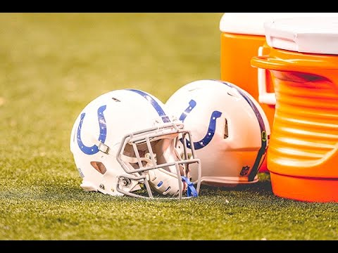 Report: 49ers Interview Jimmy Raye III, Colts VP of Football Ops.