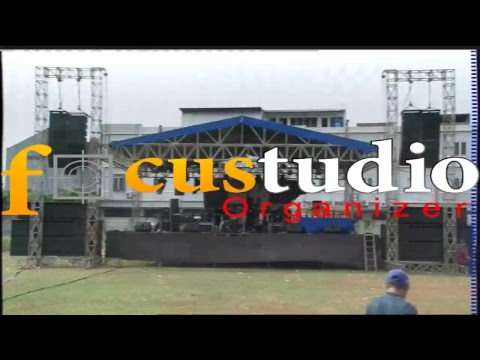 focus studio live sk group