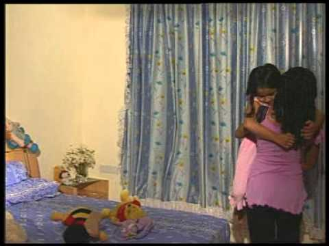 Dhivehi Song Mamma video