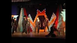 download lagu Kyun Main Jagoon   Contemporary Fulmaa Group Of gratis