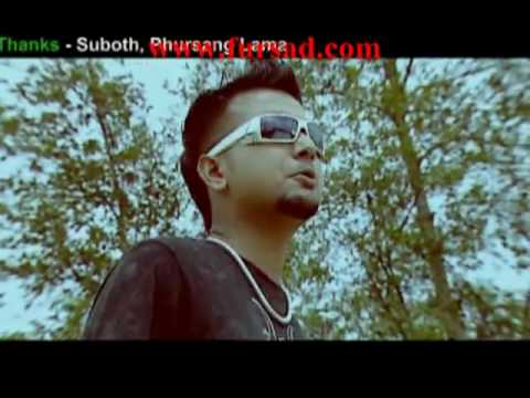 timi kun sansarma by Sugam Pokhrel