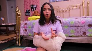 """download lagu Rcti Promo Layar Sinema Indonesia """"bubarnya Geng Jomblo"""" Sabtu, gratis"""