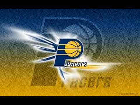 NBA 2K16 | Indiana Pacers MyGM | PLAYOFF HYPE | Livestream