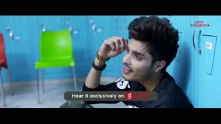 download lagu Tere Baju Koi Bhi Nahi Soniya Status gratis
