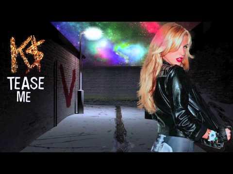 Kesha - Tease Me