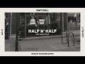 Shop Showdown Round 3   Half n' Half (Salt Lake City, UT)   TransWorld SKATEboarding