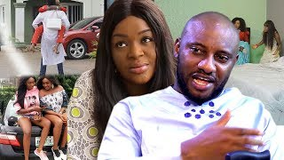 After The Marriage Season 3&4 - Chacha Eke 2019 Latest Nigerian Nollywood Full Movie HD