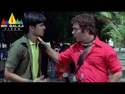 Hyderabad Nawabs Hindi Full Movie - Part 210 - Aziz Nasar Masti...