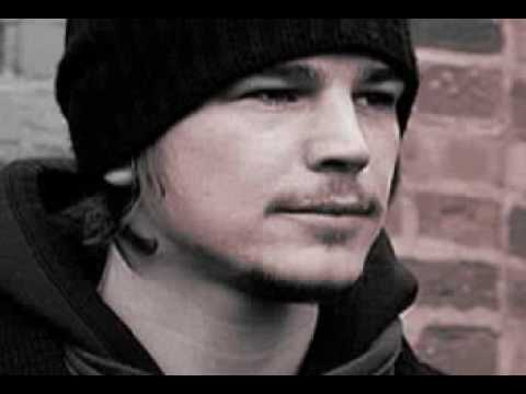 TOP 10 JOSH HARTNETT MOVIES
