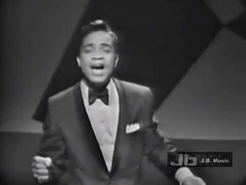 Jackie Wilson - Alone At Last
