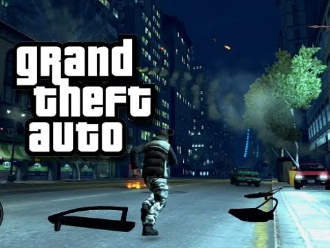 GTA Funny Moments and Stuff 15! (I Can't Wait for GTA 5!)