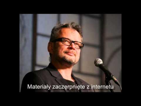Piotr Bałtroczyk - Nasze dzieci