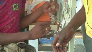 Sénégal, Mieux gérer la billetterie dans le transport terrestre