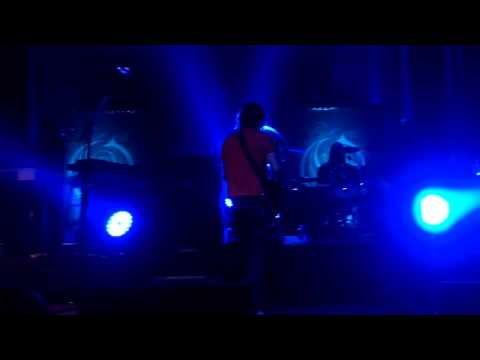 Opeth - The Devil's Orchard (Live)
