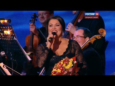 Новая волна 2015 - Вечер классической музыки |Full HD| @ Сочи, день 4