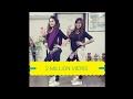Tu Cheez Badi Hai Mast Mast | Machine | Zumba Fitness Choreography