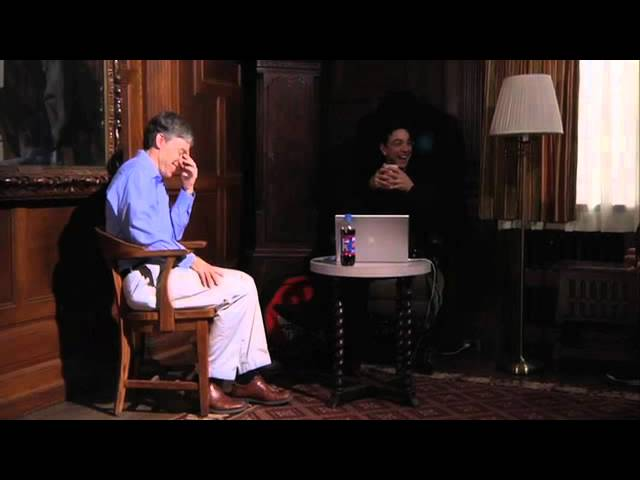 What are the Important Questions?: Freakonomics Movie